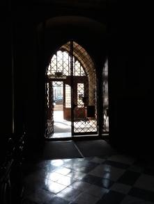 kosciol sw. krzyza krk (44)