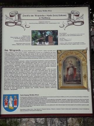 Modlnica (18)