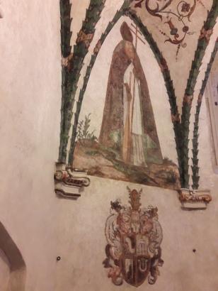 Modlnica (33)
