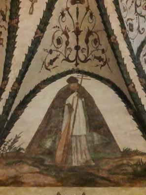 Modlnica (49)