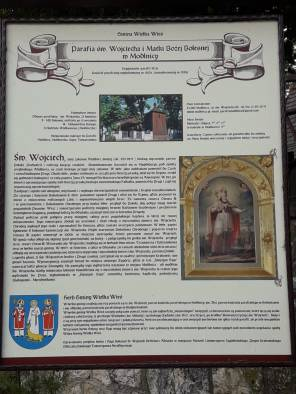 Modlnica (6)