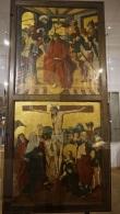 ołtarz Sw. Jodoka (4)
