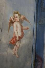 mój ulubiony aniolek swidnicki.JPG